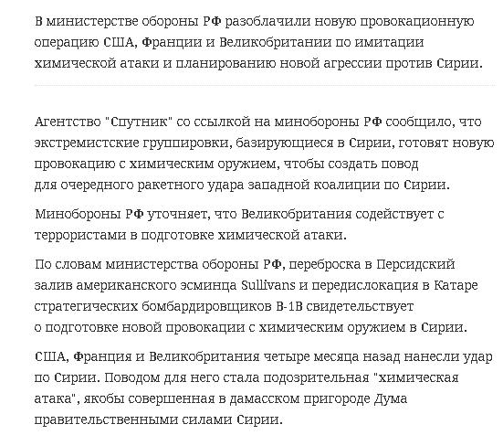 http://s7.uploads.ru/t/KRFMn.png
