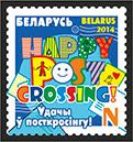 http://s7.uploads.ru/t/KSEs3.jpg