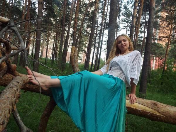 http://s7.uploads.ru/t/KSjXL.jpg