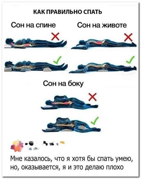 http://s7.uploads.ru/t/KTJCe.jpg