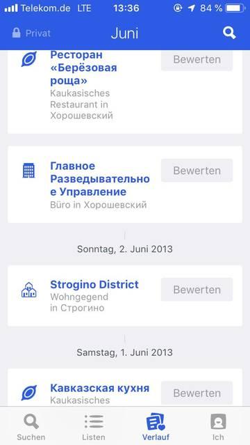 http://s7.uploads.ru/t/KUnsA.jpg