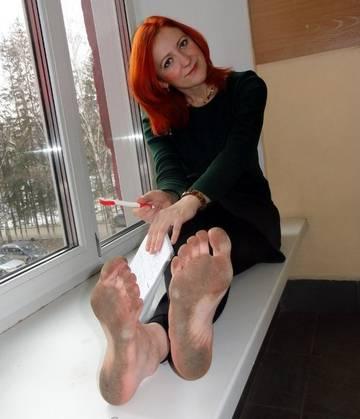 http://s7.uploads.ru/t/KUt2X.jpg