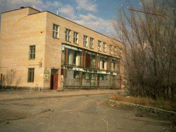 http://s7.uploads.ru/t/KVoUf.jpg