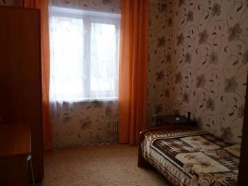http://s7.uploads.ru/t/KXwid.jpg