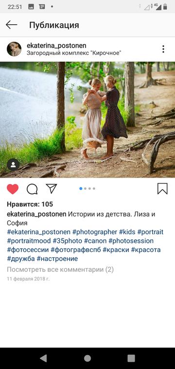 http://s7.uploads.ru/t/KYc6w.png