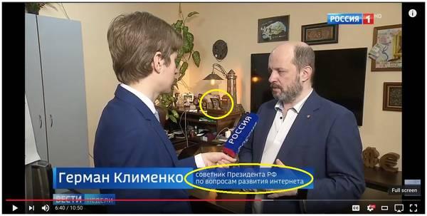 http://s7.uploads.ru/t/KZYfa.jpg