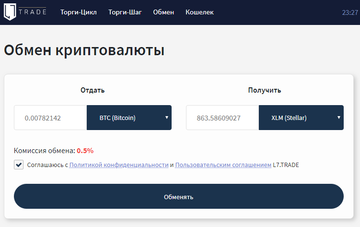 http://s7.uploads.ru/t/KZuzy.png