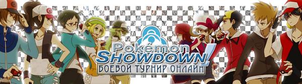 http://s7.uploads.ru/t/KcTHN.png