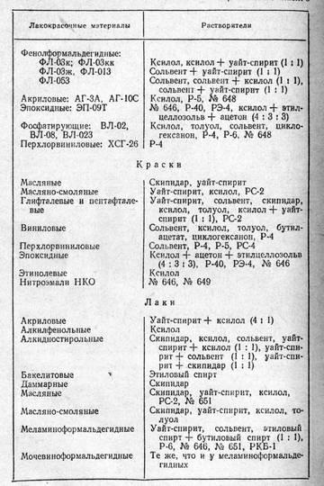 http://s7.uploads.ru/t/KfsSI.jpg
