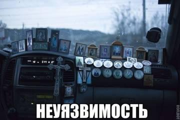 http://s7.uploads.ru/t/KgnPd.jpg