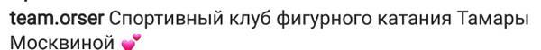 http://s7.uploads.ru/t/KiE4T.jpg