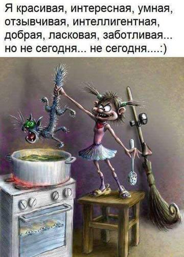 http://s7.uploads.ru/t/KjceF.jpg