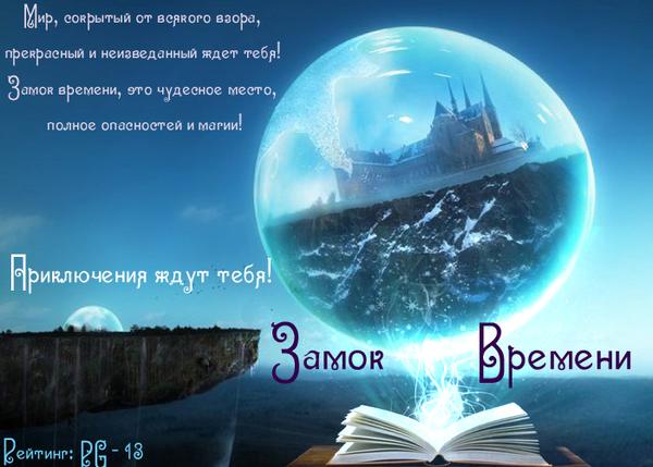 http://s7.uploads.ru/t/Kkdq6.png