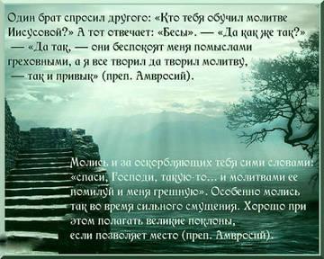 http://s7.uploads.ru/t/KlyVM.jpg