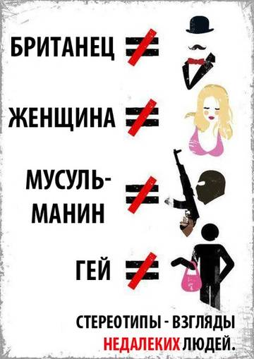 http://s7.uploads.ru/t/KnZDA.jpg