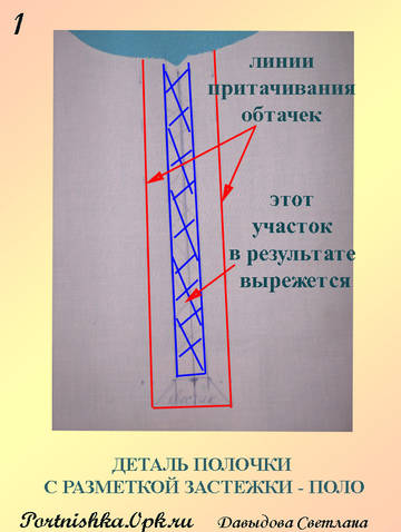 http://s7.uploads.ru/t/Ko8Wc.jpg
