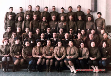 http://s7.uploads.ru/t/KoORD.jpg