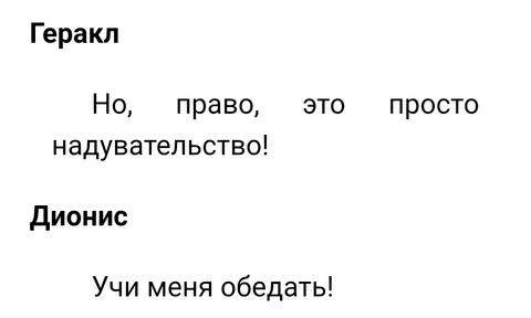 http://s7.uploads.ru/t/Kohk9.png