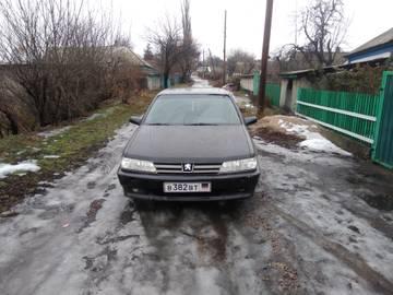 http://s7.uploads.ru/t/Ktbj9.jpg