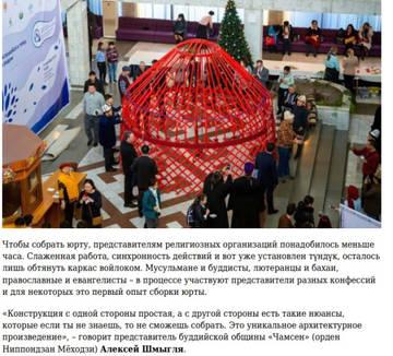 http://s7.uploads.ru/t/L3lI8.jpg