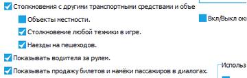 http://s7.uploads.ru/t/L5XJy.png