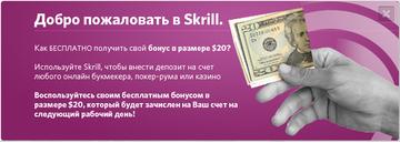 http://s7.uploads.ru/t/L8dDi.png