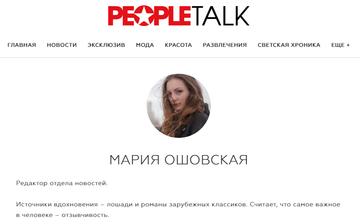http://s7.uploads.ru/t/LARXu.png