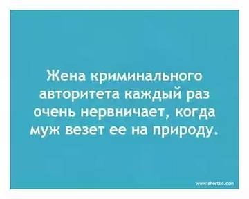 http://s7.uploads.ru/t/LApiX.jpg