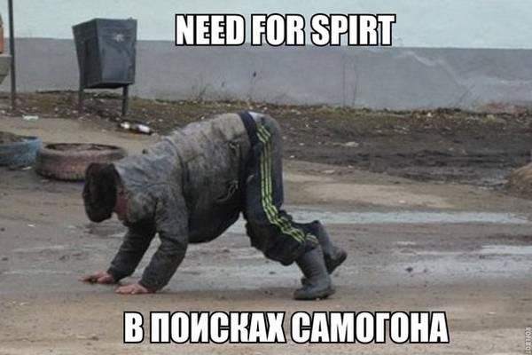 http://s7.uploads.ru/t/LAv6d.jpg