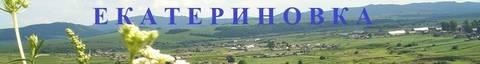 http://s7.uploads.ru/t/LCz3B.jpg
