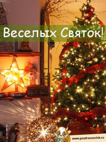 http://s7.uploads.ru/t/LGUXq.jpg