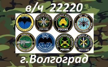 http://s7.uploads.ru/t/LIjvo.jpg