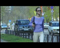 http://s7.uploads.ru/t/LPGVE.jpg