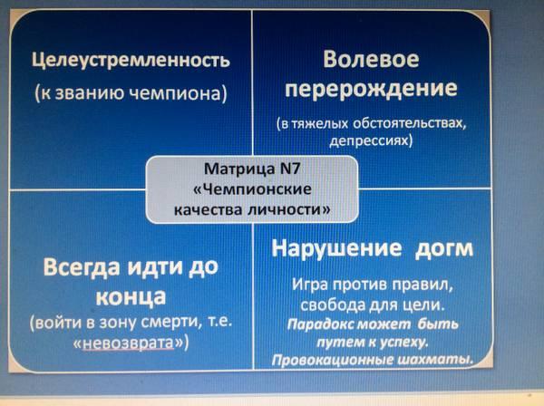 http://s7.uploads.ru/t/LPVtr.jpg