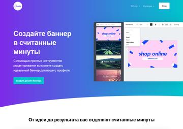 http://s7.uploads.ru/t/LSmFj.png