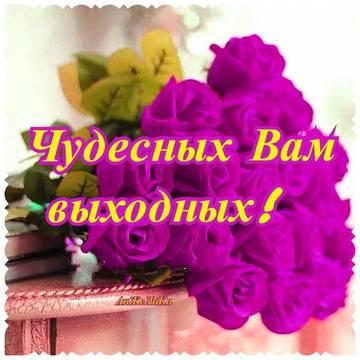 http://s7.uploads.ru/t/LVB0t.jpg