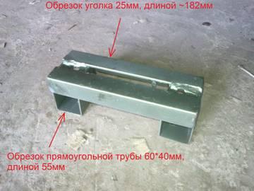 http://s7.uploads.ru/t/LVOwg.jpg