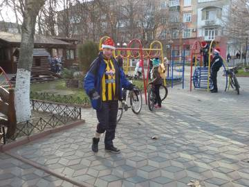 http://s7.uploads.ru/t/LVPXy.jpg