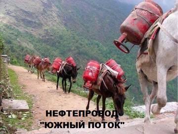 http://s7.uploads.ru/t/LWcxO.jpg