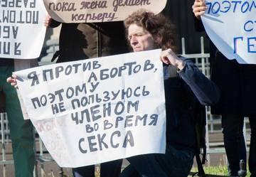 http://s7.uploads.ru/t/LWnGH.jpg