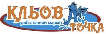 http://s7.uploads.ru/t/LXN9S.jpg