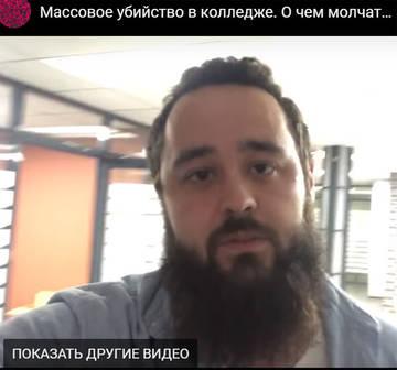 http://s7.uploads.ru/t/LaP0h.jpg