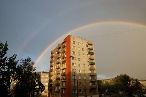 http://s7.uploads.ru/t/Lah9o.jpg