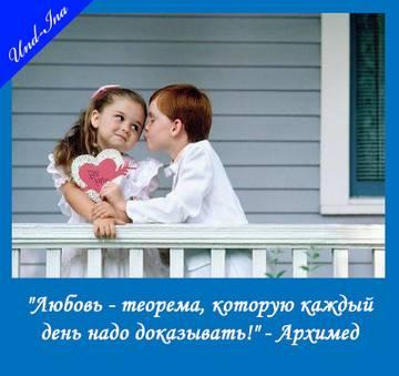 http://s7.uploads.ru/t/LbVQM.jpg