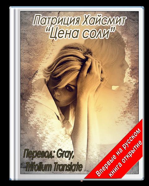 http://s7.uploads.ru/t/LiUuz.png