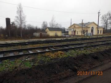 http://s7.uploads.ru/t/LlBK5.jpg