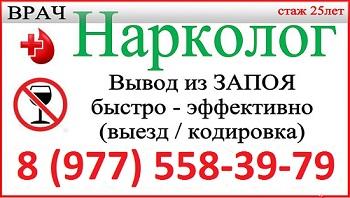 http://s7.uploads.ru/t/LnQIh.jpg