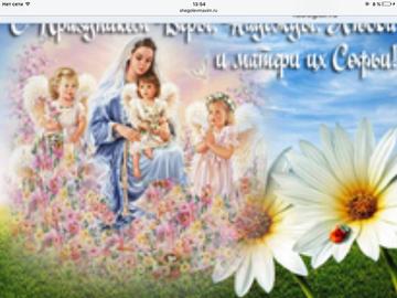 http://s7.uploads.ru/t/Lnol2.png