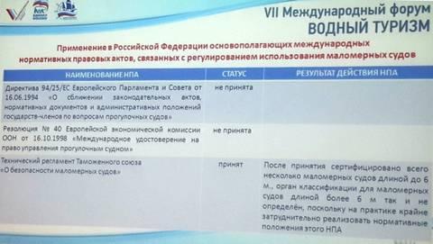 http://s7.uploads.ru/t/Lnyrv.jpg