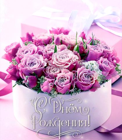 http://s7.uploads.ru/t/LpOxY.png